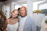 Cynthia Rowley and Lingua Franca Celebrate Three Generations of Surfer Girls #26