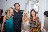Cynthia Rowley and Lingua Franca Celebrate Three Generations of Surfer Girls #27