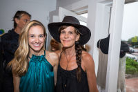 Cynthia Rowley and Lingua Franca Celebrate Three Generations of Surfer Girls #28