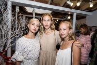 Cynthia Rowley and Lingua Franca Celebrate Three Generations of Surfer Girls #31