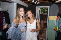 Cynthia Rowley and Lingua Franca Celebrate Three Generations of Surfer Girls #33