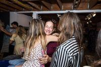 Cynthia Rowley and Lingua Franca Celebrate Three Generations of Surfer Girls #38