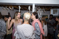 Cynthia Rowley and Lingua Franca Celebrate Three Generations of Surfer Girls #39