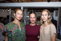 Cynthia Rowley and Lingua Franca Celebrate Three Generations of Surfer Girls #43