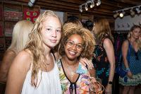 Cynthia Rowley and Lingua Franca Celebrate Three Generations of Surfer Girls #44
