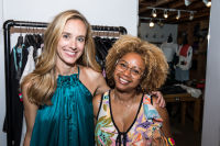 Cynthia Rowley and Lingua Franca Celebrate Three Generations of Surfer Girls #47