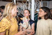 Cynthia Rowley and Lingua Franca Celebrate Three Generations of Surfer Girls #51