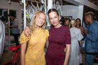 Cynthia Rowley and Lingua Franca Celebrate Three Generations of Surfer Girls #53