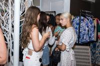 Cynthia Rowley and Lingua Franca Celebrate Three Generations of Surfer Girls #54