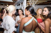 Cynthia Rowley and Lingua Franca Celebrate Three Generations of Surfer Girls #55