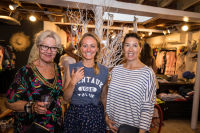 Cynthia Rowley and Lingua Franca Celebrate Three Generations of Surfer Girls #60