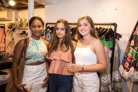 Cynthia Rowley and Lingua Franca Celebrate Three Generations of Surfer Girls #61