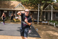 STRONG by Zumba takes Ruschmeyer's with Peter Davis #52