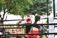 The 2017 Rumble on The River - Amazing Taste of Muay Thai #75