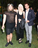 Maison St-Germain's LA Debut Hosted By Landscape Artist Lily Kwong #41