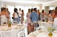 Crowns by Christy x Nine West Hamptons Luncheon #165