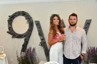Crowns by Christy x Nine West Hamptons Luncheon #58