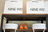 Crowns by Christy x Nine West Hamptons Luncheon #20