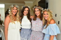 Crowns by Christy x Nine West Hamptons Luncheon #224