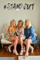 Crowns by Christy x Nine West Hamptons Luncheon #268
