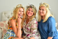 Crowns by Christy x Nine West Hamptons Luncheon #104