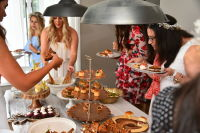 Crowns by Christy x Nine West Hamptons Luncheon #154