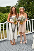Crowns by Christy x Nine West Hamptons Luncheon #278
