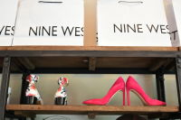 Crowns by Christy x Nine West Hamptons Luncheon #12