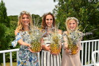 Crowns by Christy x Nine West Hamptons Luncheon #125