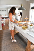 Crowns by Christy x Nine West Hamptons Luncheon #250