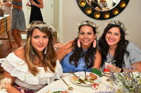 Crowns by Christy x Nine West Hamptons Luncheon #160