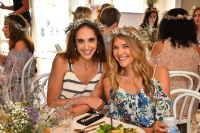 Crowns by Christy x Nine West Hamptons Luncheon #277