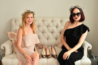 Crowns by Christy x Nine West Hamptons Luncheon #89