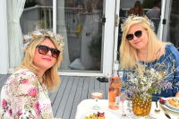 Crowns by Christy x Nine West Hamptons Luncheon #120