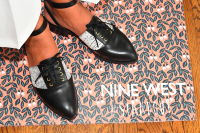 Crowns by Christy x Nine West Hamptons Luncheon #132