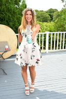 Crowns by Christy x Nine West Hamptons Luncheon #262