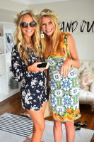 Crowns by Christy x Nine West Hamptons Luncheon #186