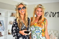 Crowns by Christy x Nine West Hamptons Luncheon #255