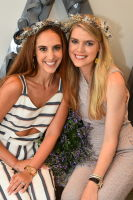 Crowns by Christy x Nine West Hamptons Luncheon #14