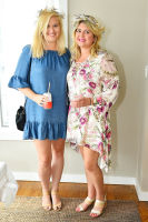 Crowns by Christy x Nine West Hamptons Luncheon #158