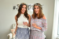 Crowns by Christy x Nine West Hamptons Luncheon #162