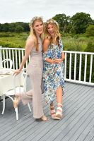 Crowns by Christy x Nine West Hamptons Luncheon #195