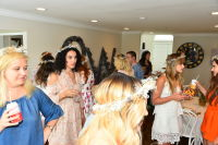 Crowns by Christy x Nine West Hamptons Luncheon #260