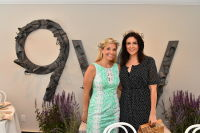 Crowns by Christy x Nine West Hamptons Luncheon #67