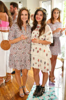 Crowns by Christy x Nine West Hamptons Luncheon #82