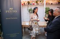 Thai Select Press Event #24