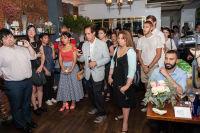 Thai Select Press Event #61