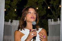 A Golden Hour with B Floral and Bethenny Frankel #2