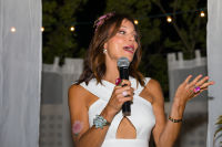 A Golden Hour with B Floral and Bethenny Frankel #3