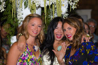A Golden Hour with B Floral and Bethenny Frankel #4